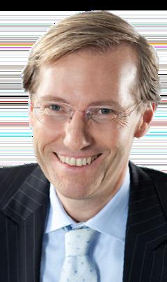 Stefan Pletsch