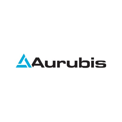 Aurubis@2x 100