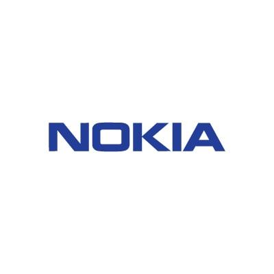 Nokia@2x 100
