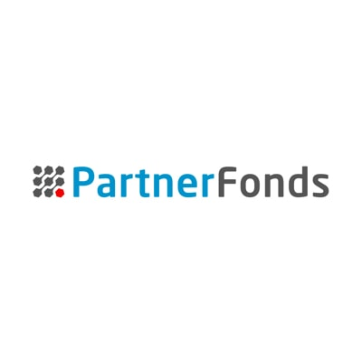 PartnerFonds@2x 100
