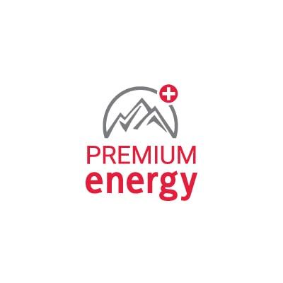 Premium2x 100