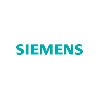 Siemens@2x 100