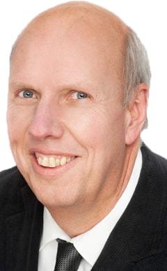 Wilfried Werner