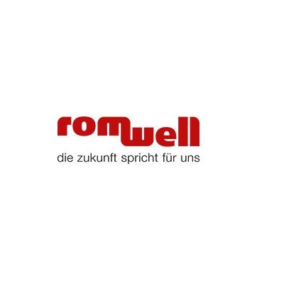 romwell